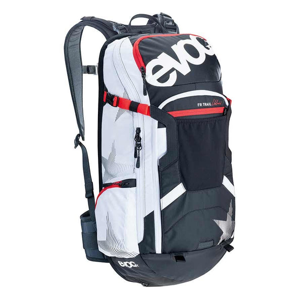 Evoc FR Trail Unlimited Backpack