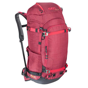 Evoc Patrol Backpack 40L