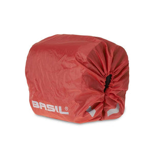 Basil Sport Double Rain Cover For Double Pannier Bags
