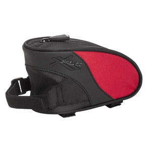 XLC DLX Deluxe Top Tube Bag