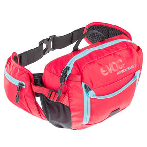 Evoc Hip Pack Race Bag & Hydration 3L