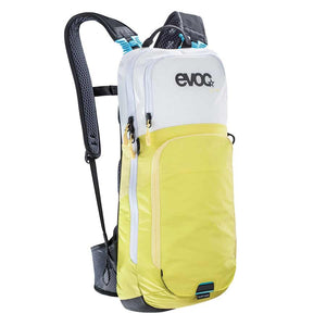 Evoc CC 10L +2L Bladder Hydration Pack