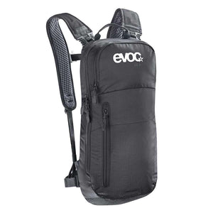 Evoc CC 6L Hydration Pack Backpack
