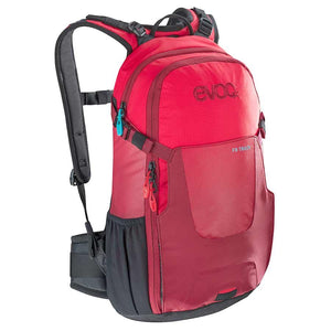 Evoc FR Track Backpack