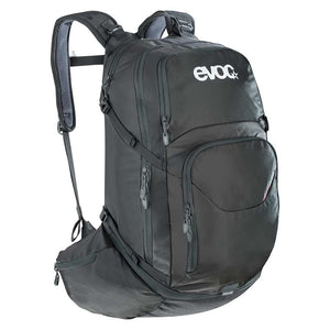 Evoc Explorer Pro Backpack