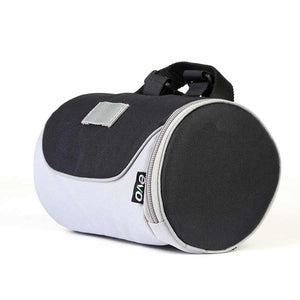 EVO Clutch Round Saddle/Handlebar Bag