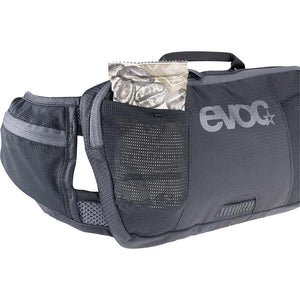 Evoc Hip Pouch Bag