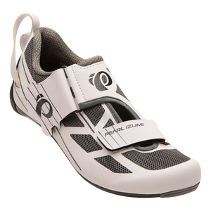 Pearl Izumi Womens Tri Fly Select V6 Shoes