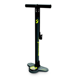 Blackburn Piston 2 Floor Pump