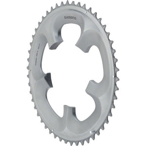 Shimano Ultegra FC 6700 / 6750 Chainring 10 Speed