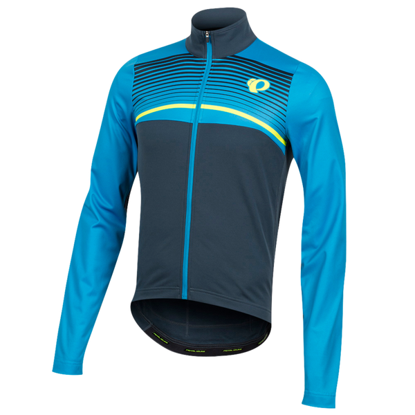 Pearl Izumi Mens Select Thermal LTD Jersey