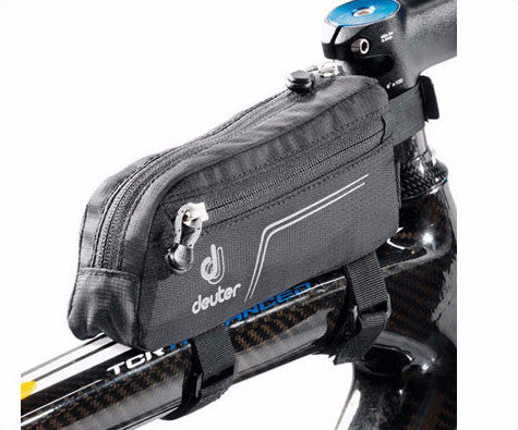 Deuter Energy Frame Bag