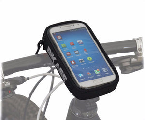 BiKASE Handy Andy 5 Phone Holder