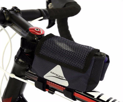 Axiom Smart Bag Frame Bag