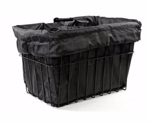 Cruiser Candy Bike Basket Liner