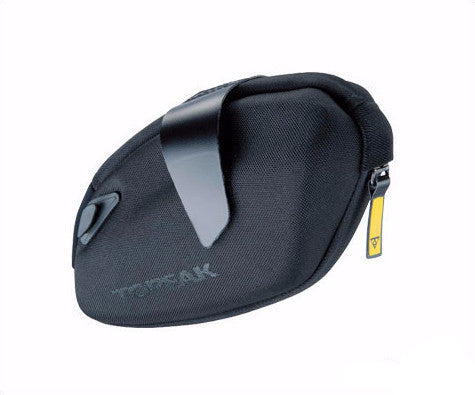 Topeak DynaWedge Seat Bag