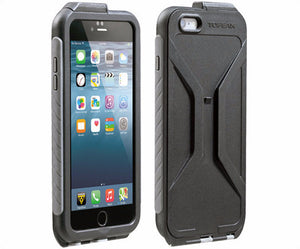 Topeak Weather Ridecase For iPhone 6 (CLOSEOUT)