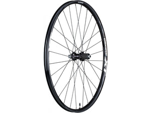 "Shimano XT WH M8020-B Boost 27.5"" Trail Disc Wheels Tubeless"