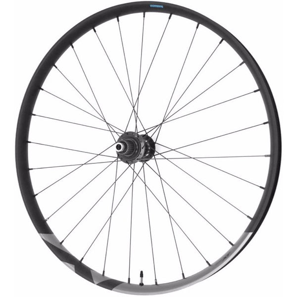 Shimano XT WH-M8120-B Boost Tubeless Disc Wheels 29""