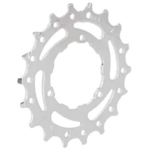 Campagnolo Veloce 10 Speed Road Bike Cassette 12-25