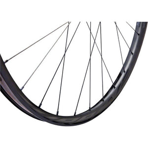 Race Face Turbine R Boost Wheels 27.5''