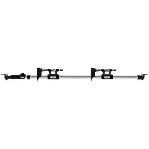 Thule Bed Rider 2 Bike Pick-Up 822XTR