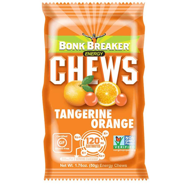Bonk Breaker Energy Chews Pack of 10