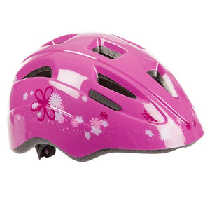 Evo Thumper Jr Kids Helmet