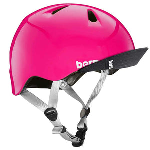 Bern Tigre Youth Helmet