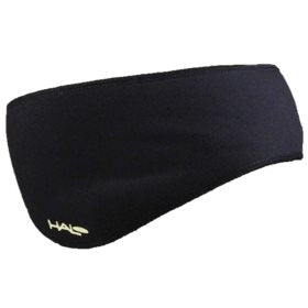 Halo Anti Freeze Headband