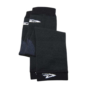 Defeet Armskins Merino Wood Arm Warmers