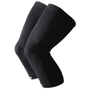 Defeet Kneekers Coolmax