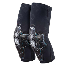 G-Form Pro X Elbow Guards