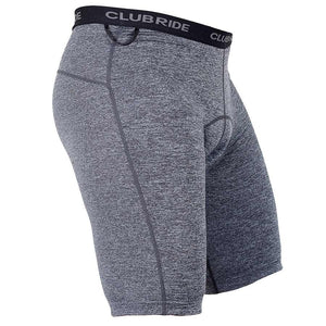 Club Ride Woodchuck Shorts