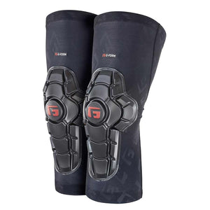 G-Form Pro X2 Knee Guard Pads