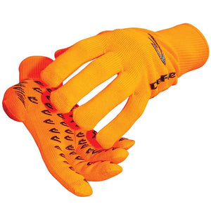 DeFeet Duraglove ET Gloves Electronic Touch