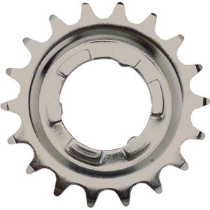 Shimano Alfine/Nexus CS-S500 Cog