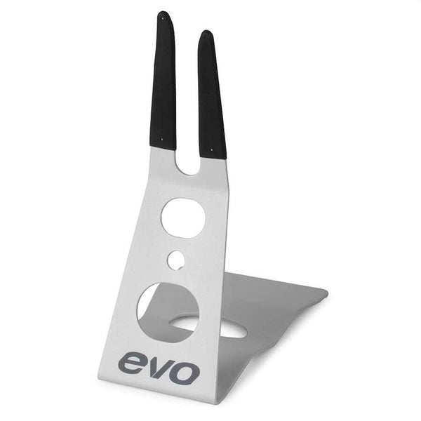 "Evo Bicycle Stand Holder 20"" to 700c"