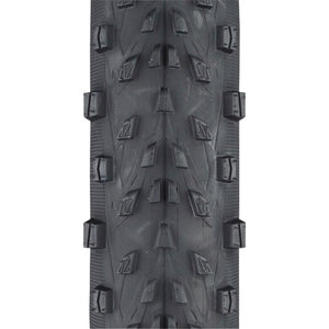 Michelin Force XC Competition Tubeless Folding Tire 29""