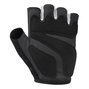 Shimano Airway Gloves