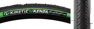 Kinetic by Kenda Indoor Trainer Tire 26""
