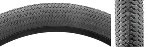 Kenda Kiniption Tire 24 x 2.3