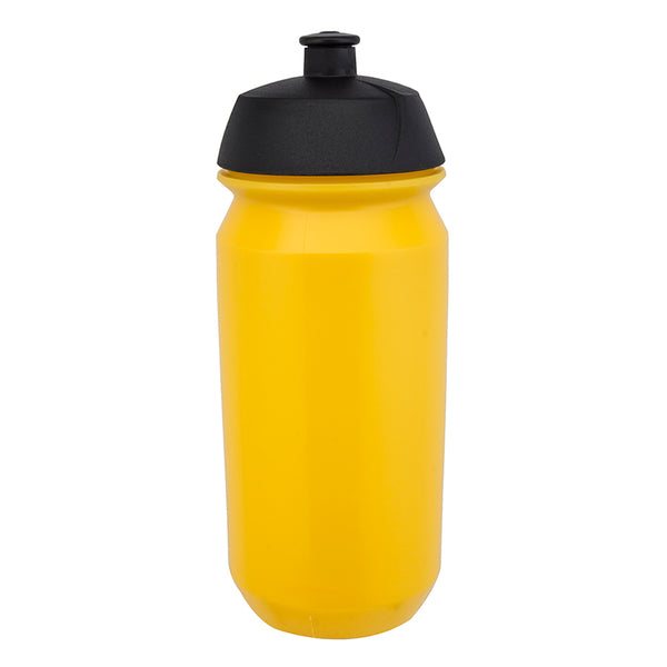 Tacx Shiva Water Bottle 500cc