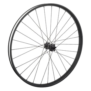 "Sun Ringle Duroc 40 Boost Disc Tubeless Wheels 27.5"" (CLOSEOUT)"