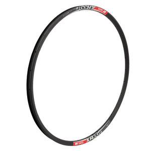 "DT Swiss XR 331 Tubeless Ready Disc Rim 27.5"" (Set of 2)"