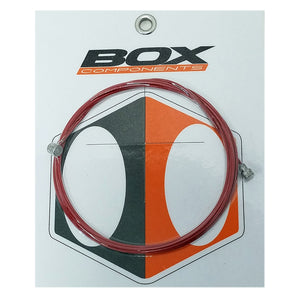 Box Nano Brake PTFE Teflon Coated Cable