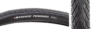 Kenda Kwick Tendril Tire 700c,