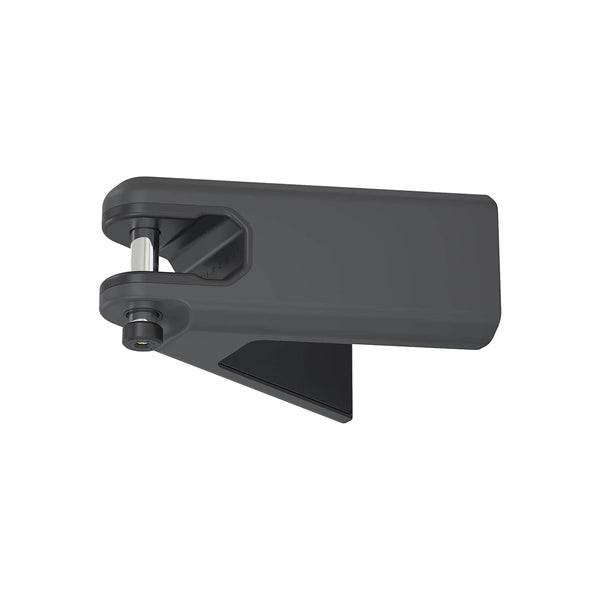 Hiplok Airlok Secure Wall Mount Lock Bike Storage