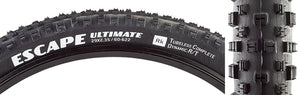 Goodyear Escape Ultimate Folding Tubeless Tire 29x2.6
