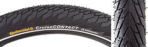 Continental Cruise Contact Tire 26x2.2